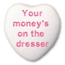 Made just for you via cryptogram.com
