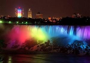 RainbowNiagraFalls