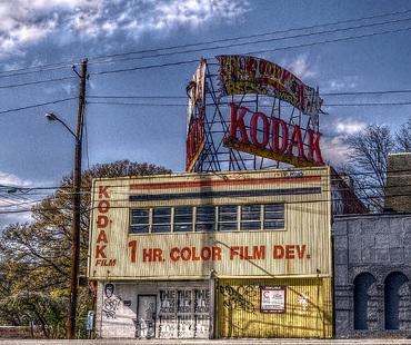 KodakBldgAtlanta_mcclanahoochie-Flickr_mod