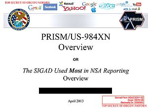 [NSA presentation, title slide, via Washington Post]