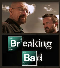 BreakingBad_logophoto