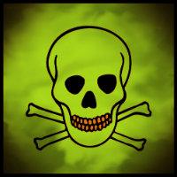 Poison_EUstdimage-Wikipedia_200px_mod2