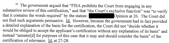 2010 Bates Opinion footnote