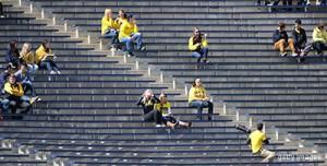 Michigan-Wolverines-Football-Dave-Brandon_455405196