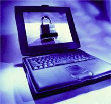 Cybersecurity_MerrillCollegeofJournalism