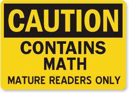 Contains Math