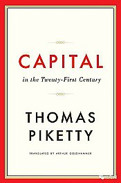 PikettyCapital_cover