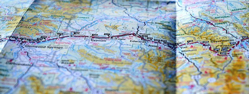 map_stephenmonroe-unsplash_mod1