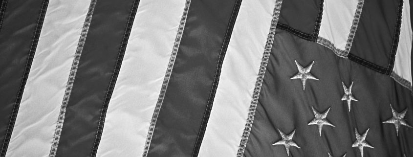 usflag_kevinmorris-unsplash_08oct2016_1500pxw_bw-inv
