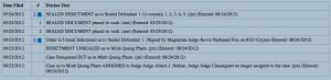 Screen shot 2013-02-13 at 3.55.43 PM