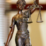 LadyJusticeWithScales