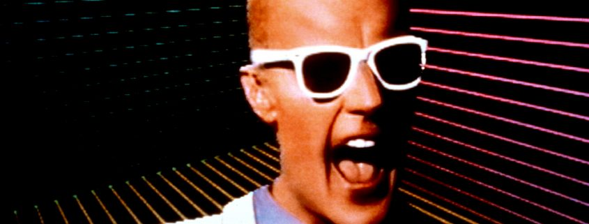 Headline:FI MGM #5.12-8  Caption:94-01-16 -- MAX HEADROOM  Photographer:  Title:  Credit:  City:  State:  Country:United States of America  Date:940116  Object Name (Slug):  Caption Writer:  Special:  Category:  Supplemental Category:  Supplemental Category:  Supplemental Category:  Source:  Keyword:FI MGM #2.12-8