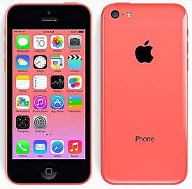 [Apple iPhone 5s via TheVerge.com]