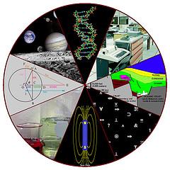 FieldsOfScience_ImageEditor-Flickr
