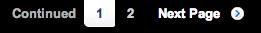 Screen shot 2013-11-15 at 8.51.55 PM