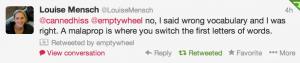 Screen shot 2013-11-18 at 2.09.04 PM