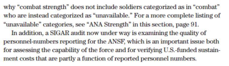 ANSF strength 2