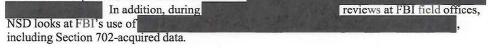 Screen Shot 2014-04-02 at 2.08.52 PM
