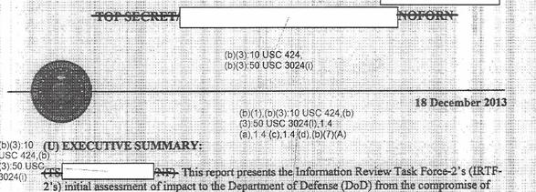 131218 Snowden Report