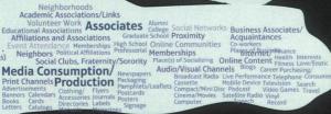 Sorority Membership