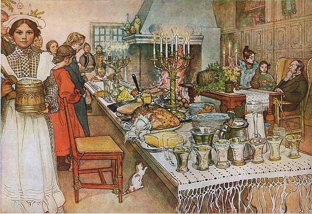 640px-Julaftonen_av_Carl_Larsson_1904