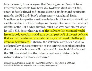 FORTUNE_SonyHack-GovtAV_25JUN2015