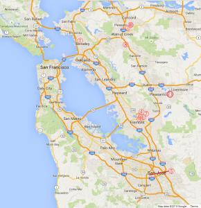 [graphic: via Google Maps]