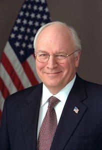 Richard_Cheney_2005_official_portrait