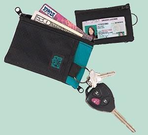 Wallet_EW-blog