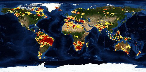 [image: NOAA's National Integrated Drought Information System (NIDIS)]