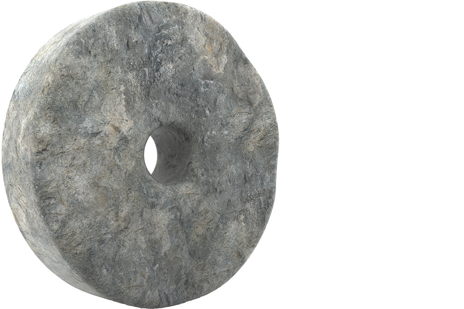 Image result for stone Wheel