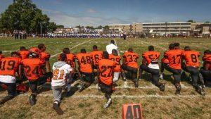 _91332625_091716-woodrowwilsonhighschoolfootballteam-ss14