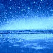 rain_eutahmizushima-unsplash_30sep2016_bg-1500w