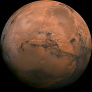 mars-globe-valles-marineris-enhanced-br2