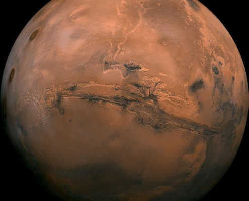 mars-globe-valles-marineris-enhanced-br2