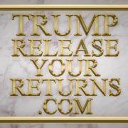 watch-trumps-tax-evasion