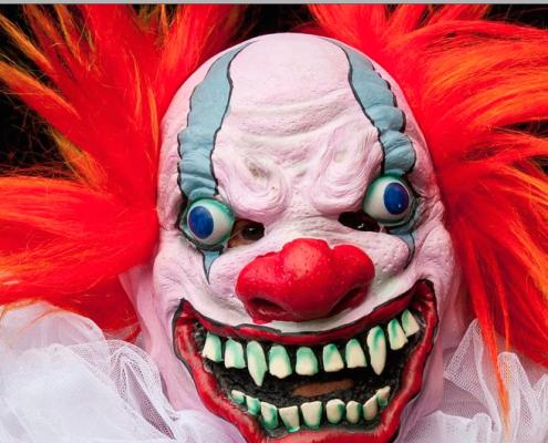 clown-bad