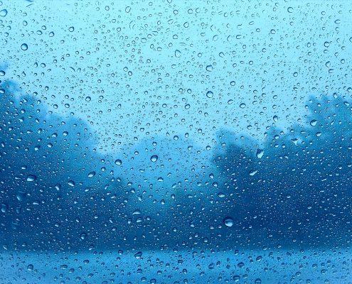 rain_joystamp-unsplash_28oct2016_mod