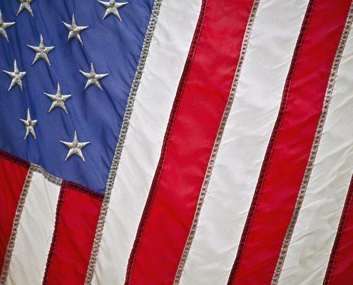usflag_kevinmorris-unsplash_08oct2016_1500pxw