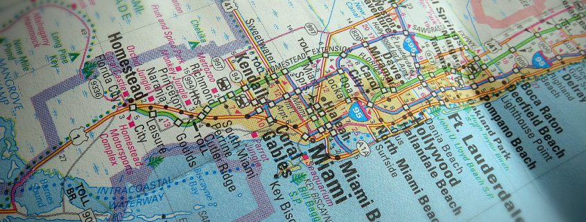 map_miamifl_rayne_22nov2016_mod1