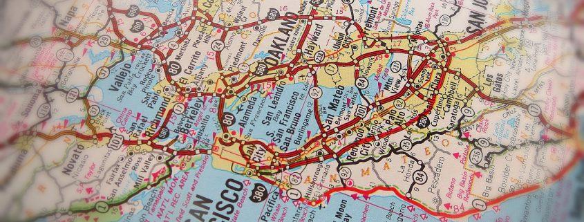 map_sanfranca_rayne_22nov2016_mod1